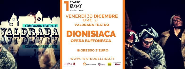 dionisiaca-chiara-becchimanzi-teatro-lido-ostia-2