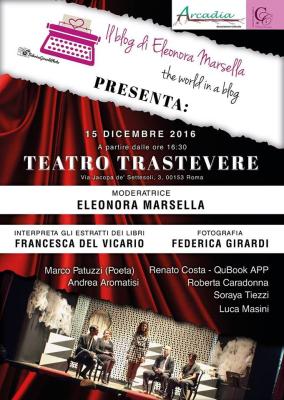 eleonora-marsella-salotto-letterario-blog-teatro-trastevere-2