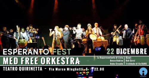esperanto-fest-med-free-orkestra-quirinetta-1
