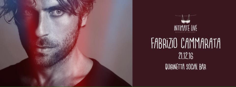 fabrizio-cammarata-in-your-hands-quirinetta-social-bar-2016-1