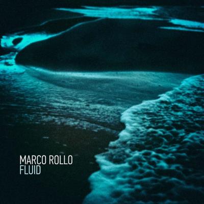 fluid-marco-rollo-2