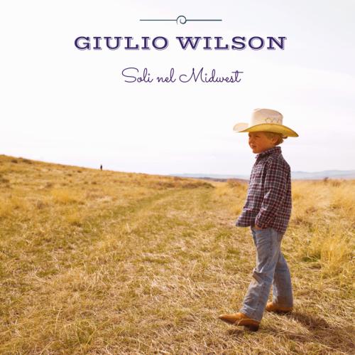giulio-wilson-soli-nel-midwest-1