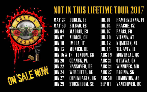 guns-n-roses-not-in-this-lifetime-tour-2017-1