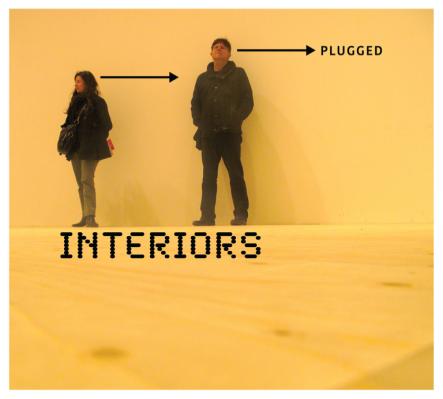 interiors-plugged-2-1