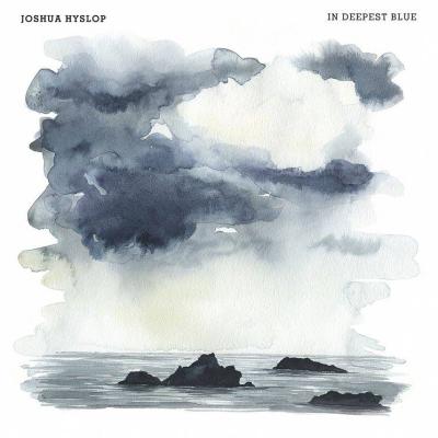 joshua-hyslop-in-deepest-blue-2