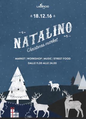 lanificio-159_natalino-christmas-market-2016-1
