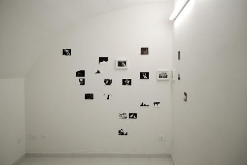 les-petits-cadeaux-basement-project-room-4