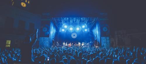 locus-festival-2017-benjamin-clementine-1