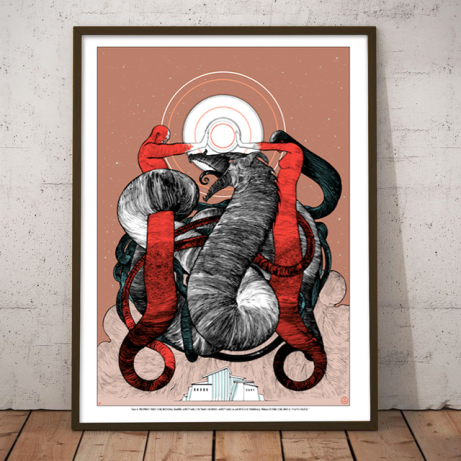 metamorphoses-squame-edizioni-mito-ovidio-poster-lucio