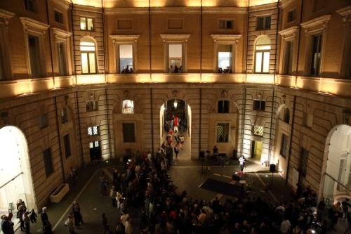 musei-in-musica-2016-roma-0269