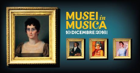 musei-in-musica-2016-roma-2