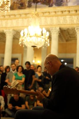 musei-in-musica-2016-roma-2721