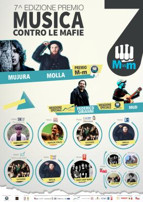 musica-contro-le-mafie-vincitori-2016-1