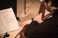 natale-nei-musei-violoncello2