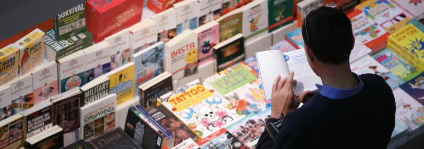 piu-libri-piu-liberi-fiera-roma-2016-98