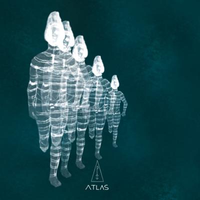 pieralberto-valli-atlas-2