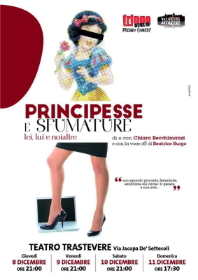 principesse-e-sfumature-teatro-trastevere-chiara-becchimanzi-1