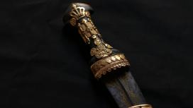 profumi-d-oriente-museo-canonica-img_2110