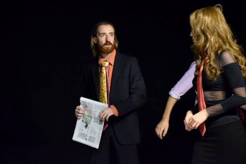 progetto-domino-2016-teatro-india-3