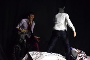 progetto-domino-2016-teatro-india-4