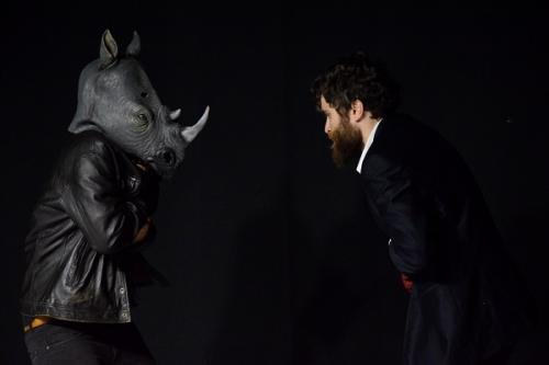 progetto-domino-2016-teatro-india-rinoceronte-2