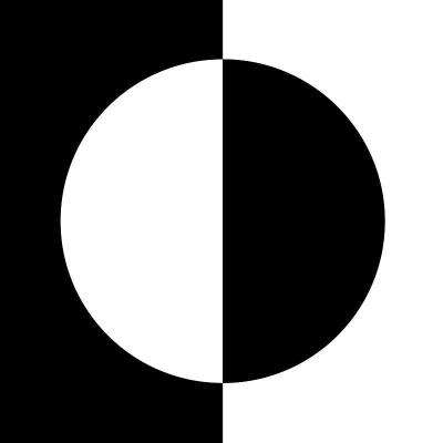 quirinetta-raime-digitalism-1