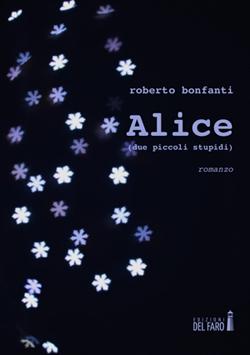 roberto-bonfanti-alice-2
