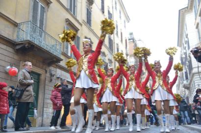 roma-sfilata-banda-anno-nuovo-parade2