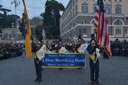 roma-sfilata-banda-anno-nuovo-parade3