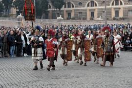 roma-sfilata-banda-anno-nuovo-parade4
