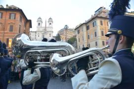 roma-sfilata-banda-anno-nuovo-parade6
