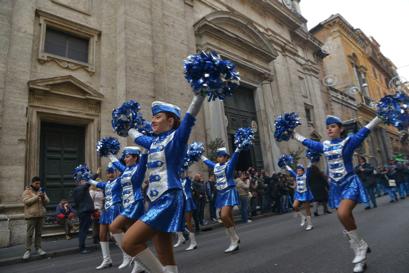 roma-sfilata-banda-anno-nuovo-parade7