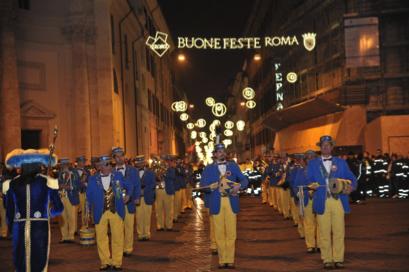 roma-sfilata-banda-anno-nuovo-parade8