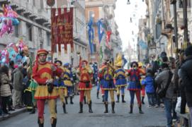 roma-sfilata-banda-anno-nuovo-parade9