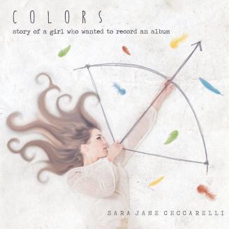 sara-jane-ceccarelli-colors-release-party-1