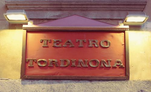 schegge-d-autore-teatro-tordinona-2016-luci-sul-proscenio-premio-34