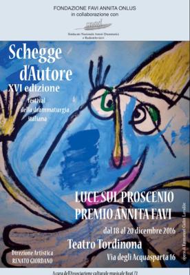 schegge-d-autore-teatro-tordinona-2016-luci-sul-proscenio-premio-annita-favi