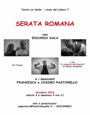 serata-romana-teatro-le-sedie-edoardo-sala-3