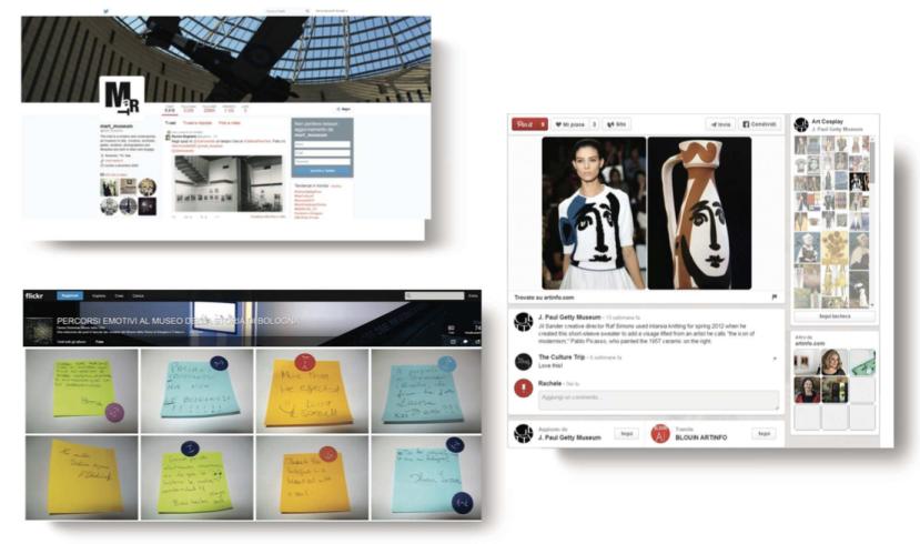 social-media-musei-comunicazione-civita-indagine-1