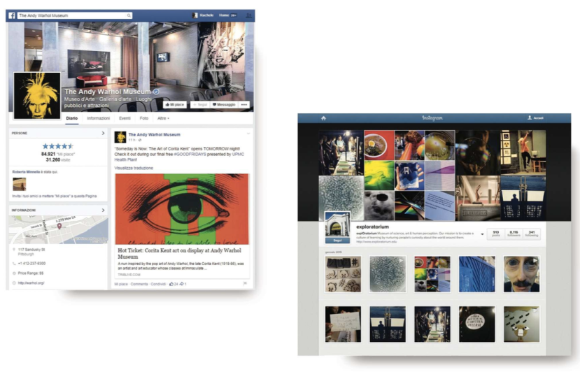 social-media-musei-comunicazione-civita-indagine-3