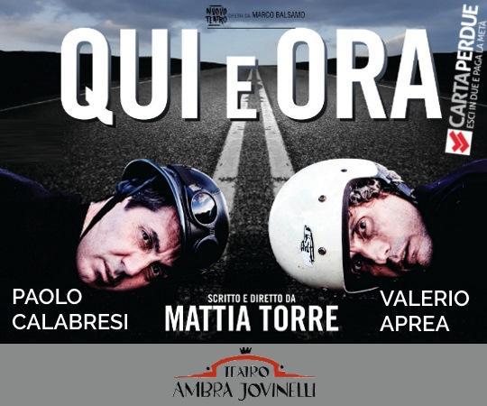 teatro-ambra-jovinelli-qui-e-ora-paolo-calabresi-valerio-aprea_1