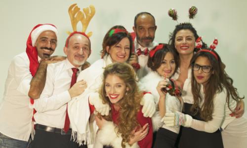 teatro-roma-rosso-giungla-4