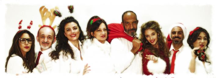 teatro-roma-rosso-giungla-5