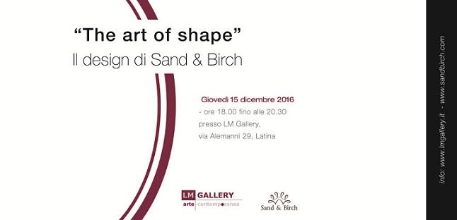 the-art-of-shape-1