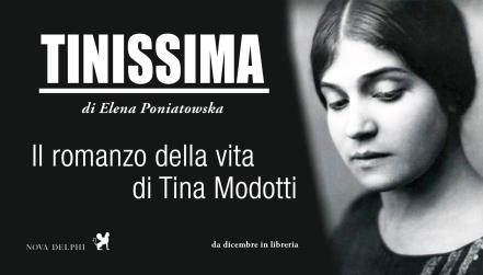 tinissima-poniatowska-nova-delphi-2