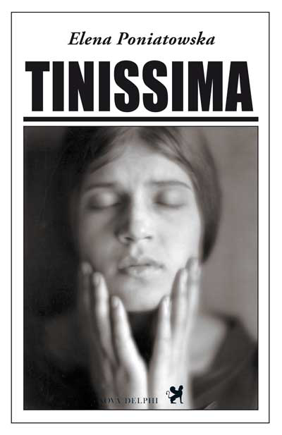 tinissima-poniatowska-nova-delphi-4