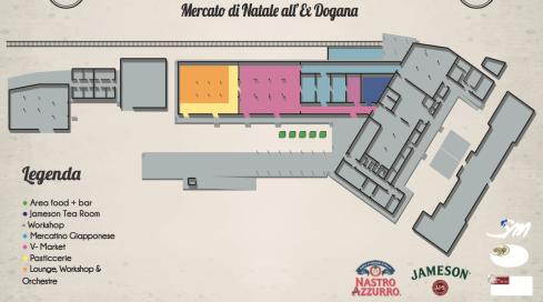 v-market-ex-dogana-natale-2016-1