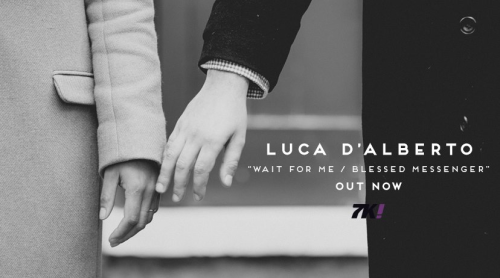wait-for-me-luca-d-ambrosio-7k-3