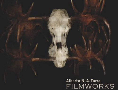 alberto-turra-filmworks-1