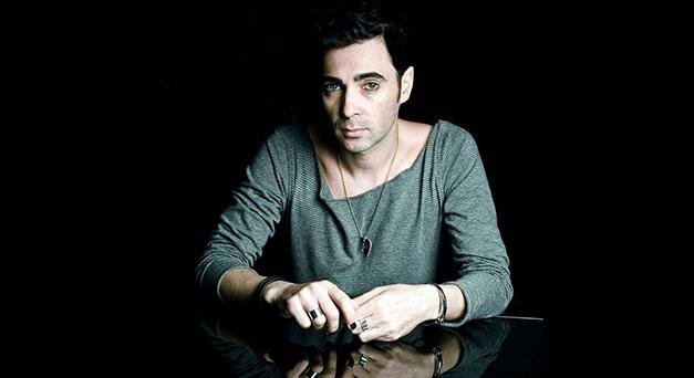 Aleks Ferrara